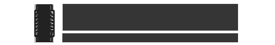 Dor-Art Logo